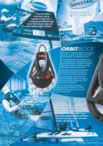 2013 Sailboat Hardware Catalogue sections - 4