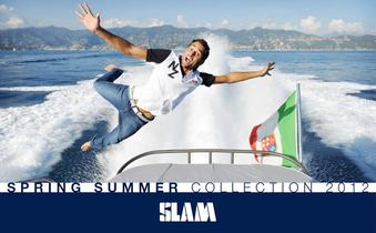 Slam-Spring-Summer-2012-Collection