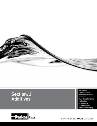 7480H_Catalog_Additives_April_2010