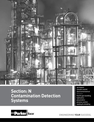 7480H_Catalog_Contamination_Detection_Systems_April_2010