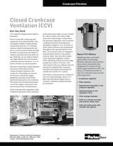 7480H_Catalog_Crankcase_Filtration_April_2010 - 11
