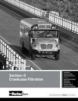 7480H_Catalog_Crankcase_Filtration_April_2010 - 1