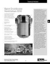 7480H_Catalog_Crankcase_Filtration_April_2010 - 3