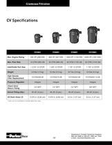7480H_Catalog_Crankcase_Filtration_April_2010 - 4