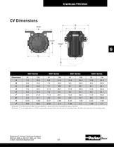 7480H_Catalog_Crankcase_Filtration_April_2010 - 5