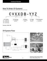 7480H_Catalog_Crankcase_Filtration_April_2010 - 6