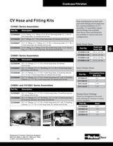 7480H_Catalog_Crankcase_Filtration_April_2010 - 7