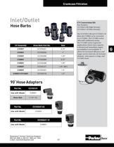 7480H_Catalog_Crankcase_Filtration_April_2010 - 9