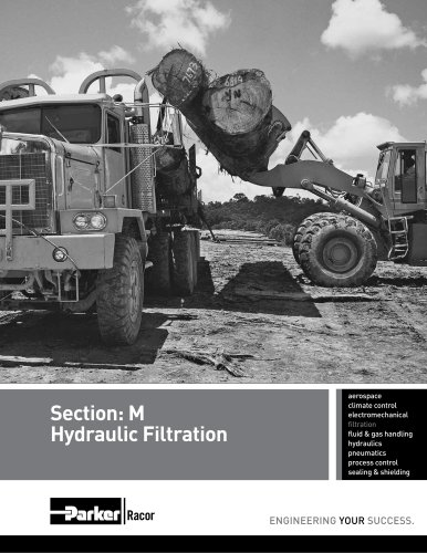 7480H_Catalog_Hydraulic_Filtration_April_2010