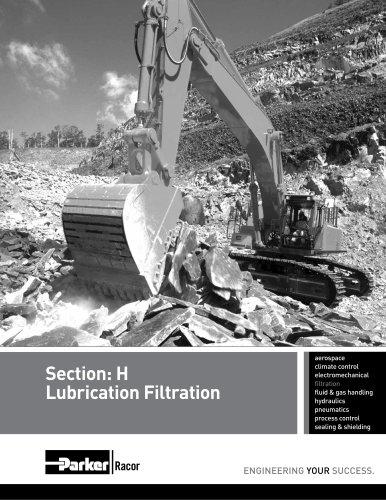 7480H_Catalog_Lubrication_Filtration_April_2010