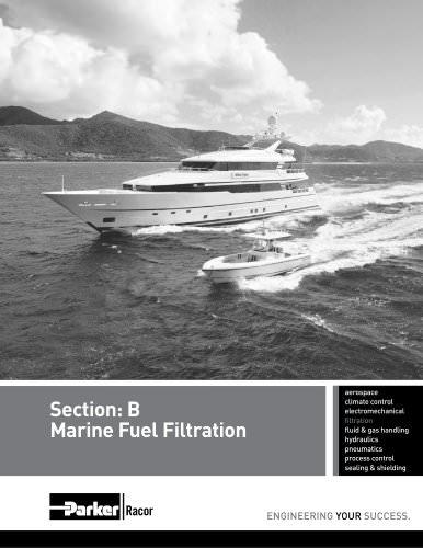 7480H_Catalog_Marine_Fuel_Filtration_April_2010