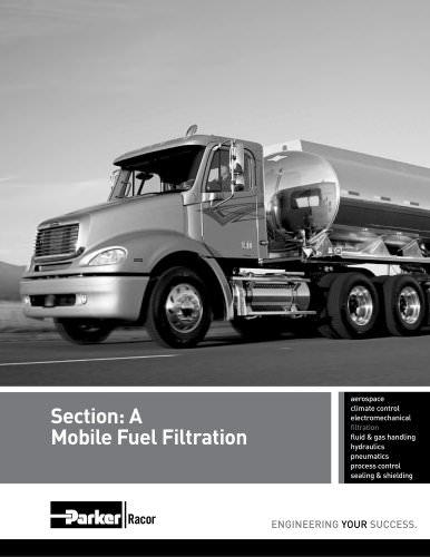 7480H_Catalog_Mobile_Fuel_Filtration_April_2010