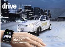 drive 2.2015 - 1