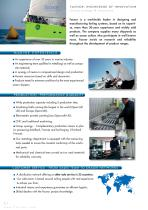 Marine Propulsion Systems - 3