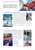 Marine Propulsion Systems - 4