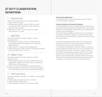 PRODUCT SELECTION GUIDE 2014 - 6