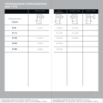 Product Selection Guide 2016 - 10