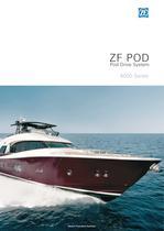 ZF POD - 1
