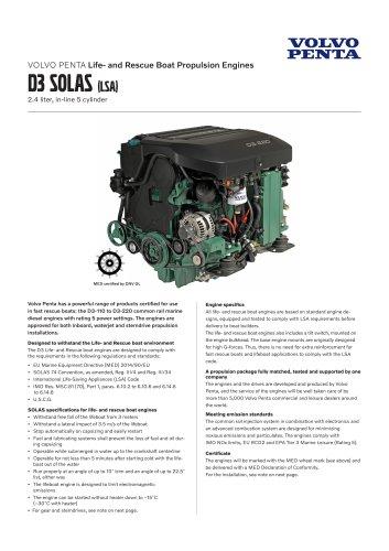 D3-170
