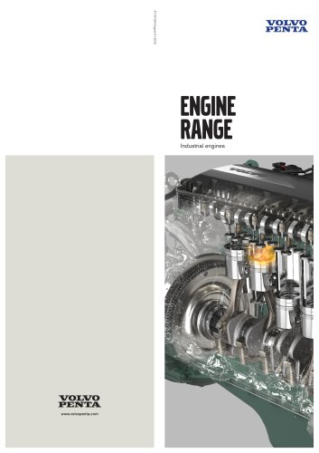 Engine Range