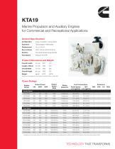 KTA19 - 1