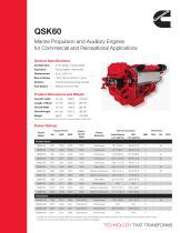 QSK60