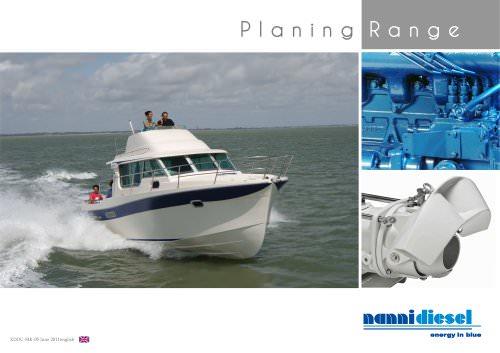PlaningRange-GB