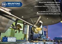 Bruntons-A5