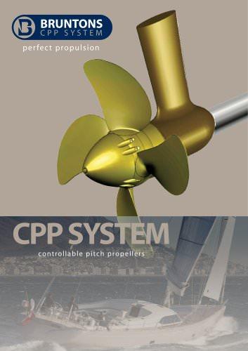 CPP_launch_brochure