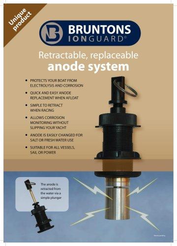 IonGuard brochure