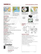 Mariner X2 Class B AIS Transceiver Automatic Identification System - 2