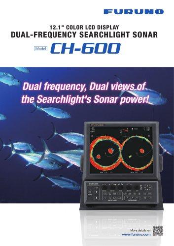 CH-600