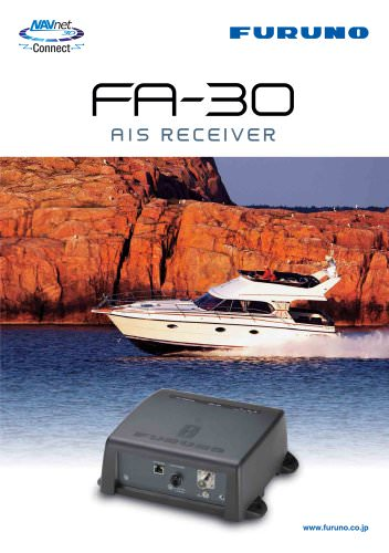 FA 30