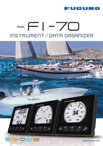 FI-70