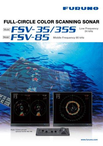FSV-35/35S