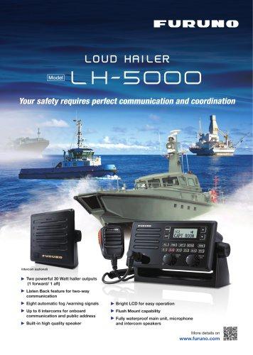 LH-5000