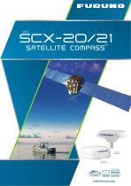 SCX-20/21