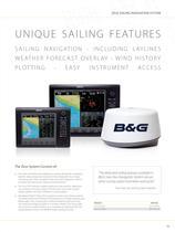 2011 B&G Catalog - English AMER - 15