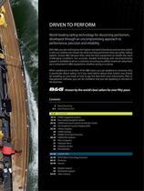 2011 B&G Catalog - English AMER - 3