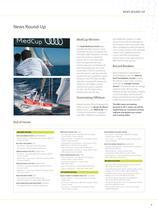 2011 B&G Catalog - English AMER - 5