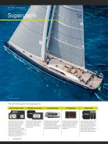 Catalog 2020 - 12