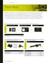 Catalogue 2015 - 12