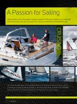 Catalogue 2015 - 2