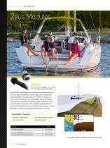 Catalogue 2015 - 8