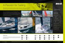 Catalogue 2016 - 2
