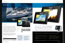 Catalogue 2016 - 6