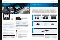 Catalogue 2016 - 7
