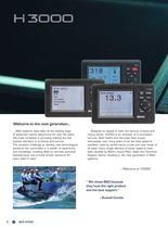 H3000 Brochure - 2