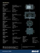 H3000 Brochure - 8