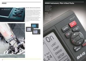 Product Catalogue 2008 - 10